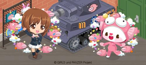 girl-and-panzer_B