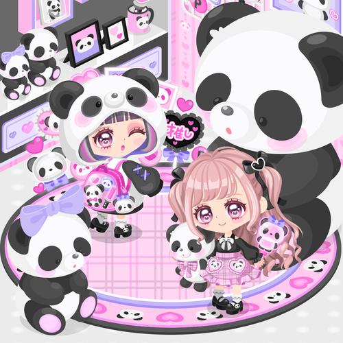 20210914_sns_Panda_My-Darling_hisano