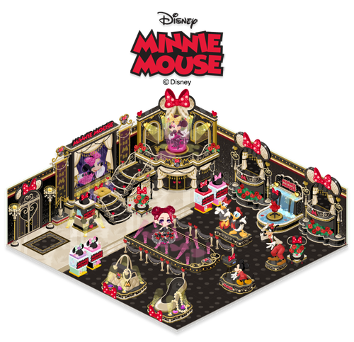 notice_MinnieMouse