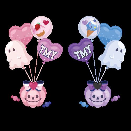 Tommy_balloon