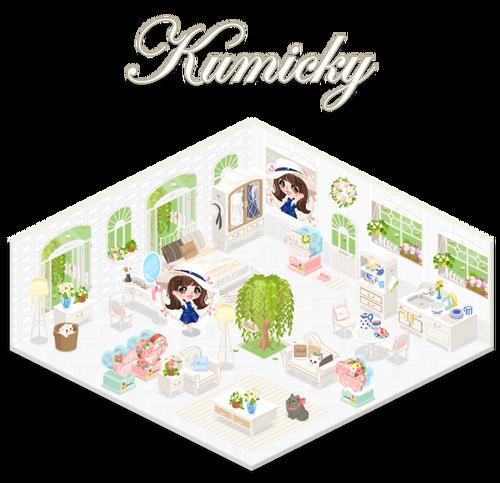 kumicky5_R