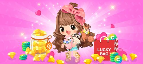 150513_LuckyBag_580