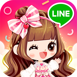 03 linecorp - ネクサ扈鄲フニョ_タ・゙ソ・LINEPLAY_270