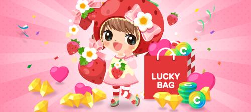 20150331_LuckyEvent_580