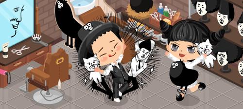 banner_new_byebyechuchu