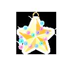 20170919_Disney_square_Christmas_item_1123_b