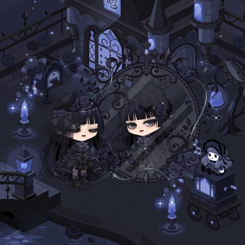 20200924_sns_GothicDoll1__kawada