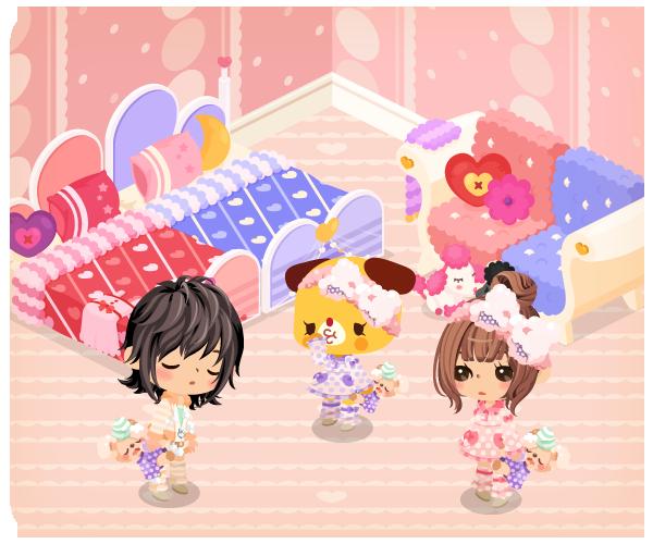 20140218_gift