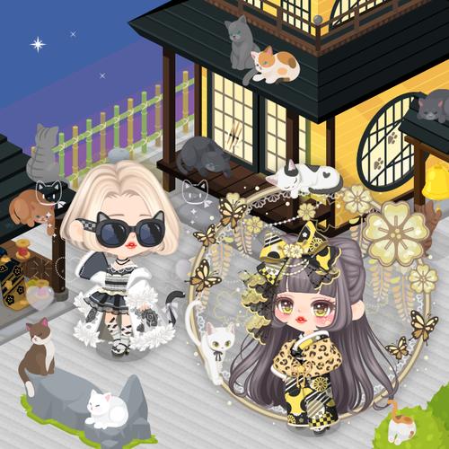 20200217_banner_new_CatFashionWeek_kawada