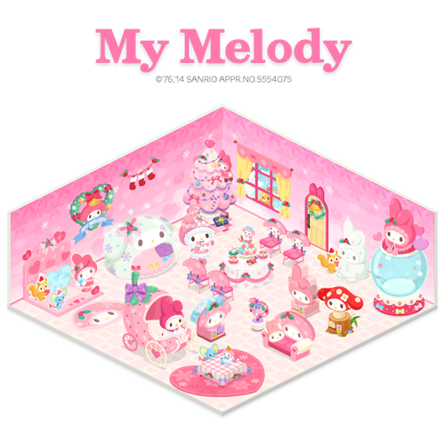 20141119_mymelody3_notice