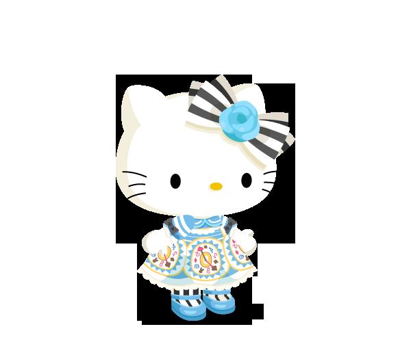140107_kitty5_npc