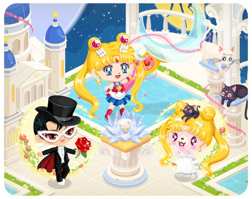 20140819_sailormoon_gacha_notice