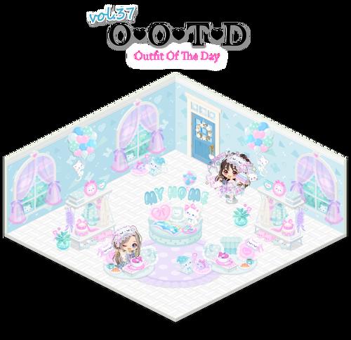 OOTD37_notice_jp