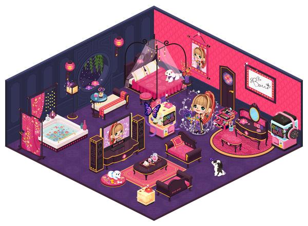 20130613_BOM2_room_back W (1)