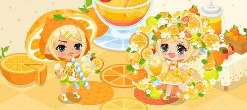 banner_new_orange-juice