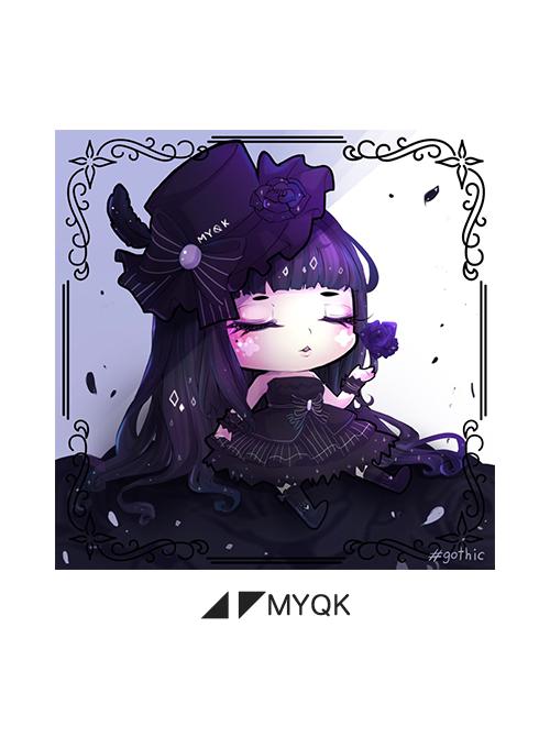 Gothic_・log・・500x680_White_Gothic01