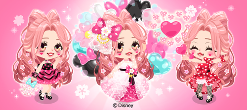 banner_Revisit_MinnieMouse2