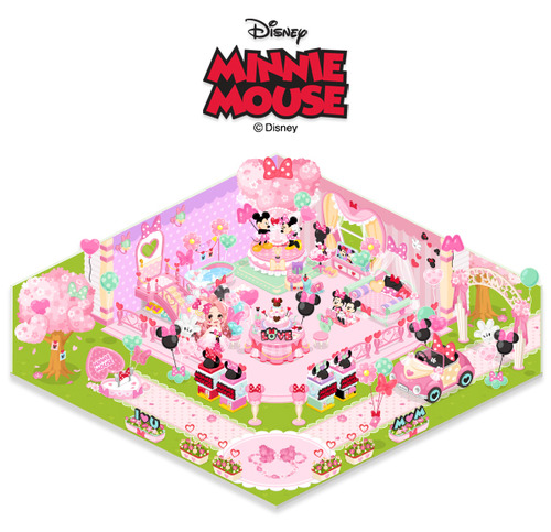 notice_MinnieMouse_w2