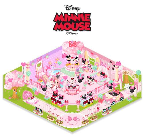 notice_MinnieMouse_w2