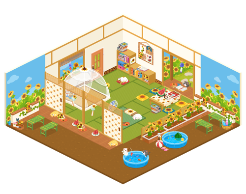 roomset_playpool