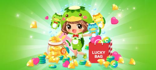 20150731_LuckyBag_580