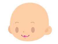 banner_gift_avatar