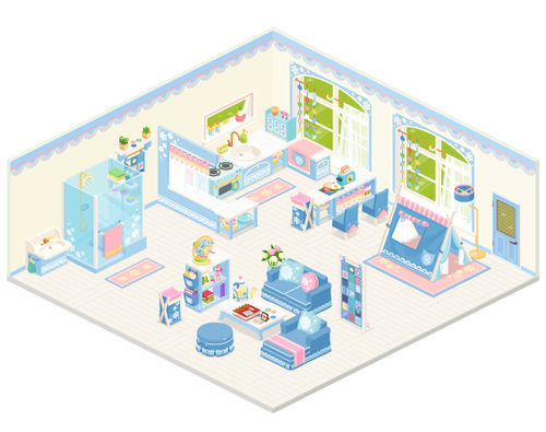 roomsets_summer