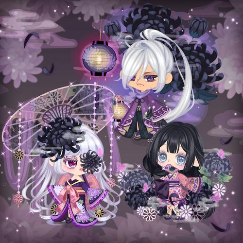 20201022_sns_Midnight-Chrysanthemum_hisano_1
