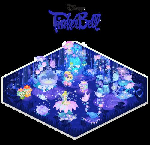 notice_TinkerBell2