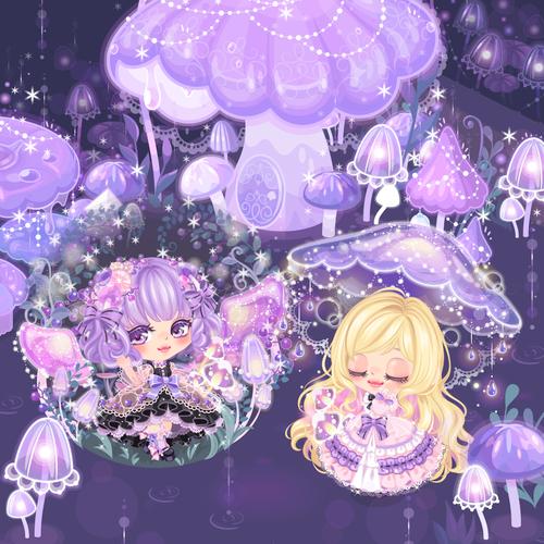 210614_sns_Rain_yonekura