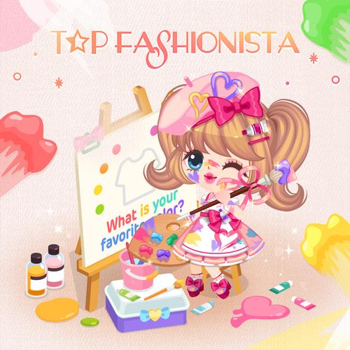 20190516_topfashionista