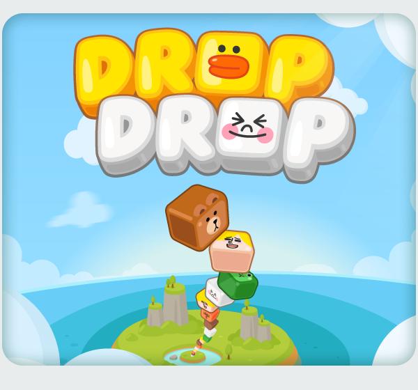 20140428_dropdrop_notice_01_1 (1)
