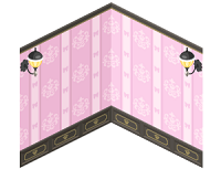 banner_gift_room_wall_3