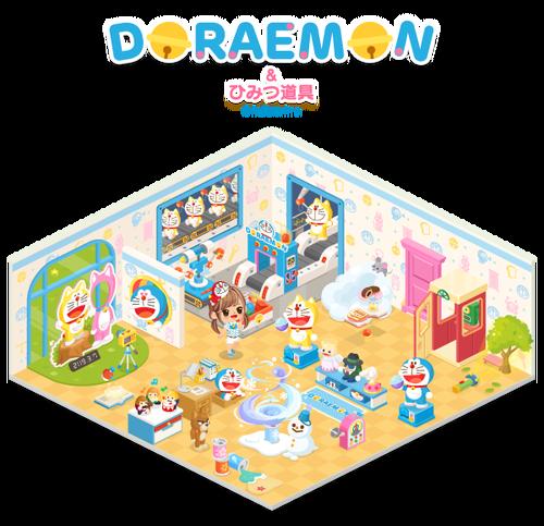 140716_doraemon3_notice_jp