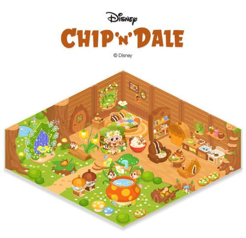 notice__chip&dale