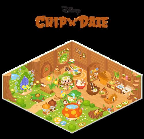 notice__chip&dale