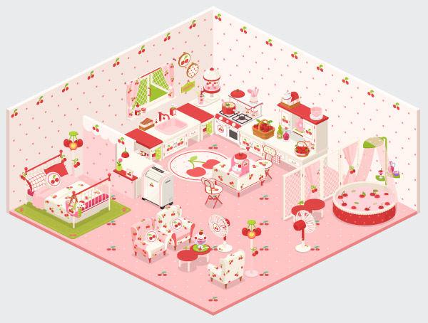130604_r1_summer cherry