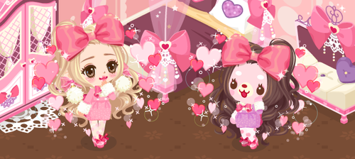 banner_new_Fancy-Ribbons