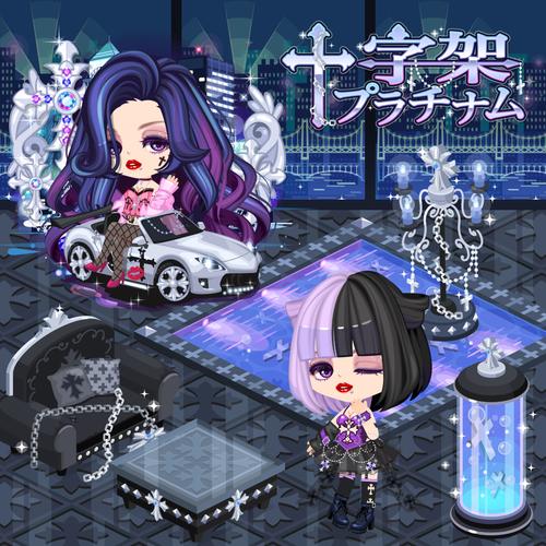 20180327_sns_PlatinumCross_horimoto_jp