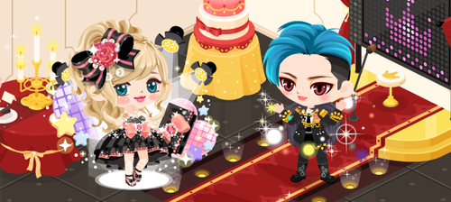 banner_new_New Years Party