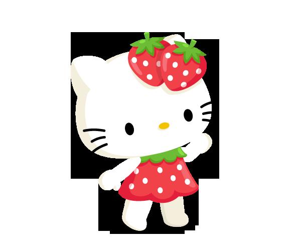 140416_kitty6_npc