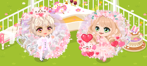 banner_new_A-Very-Cherry-Wedding