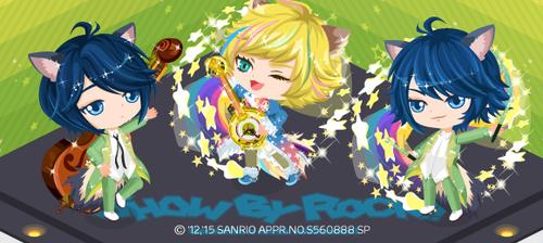 banner_new_sbr3