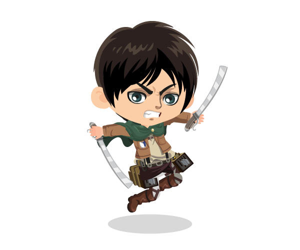 140212_attackontitan_npc