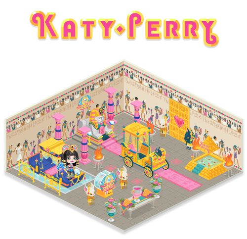 Kety Perry_R