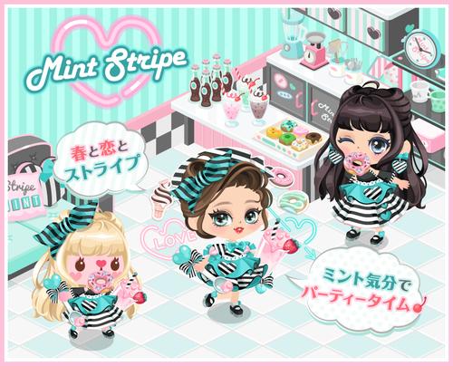 170418_SNS_MintStripe_JP