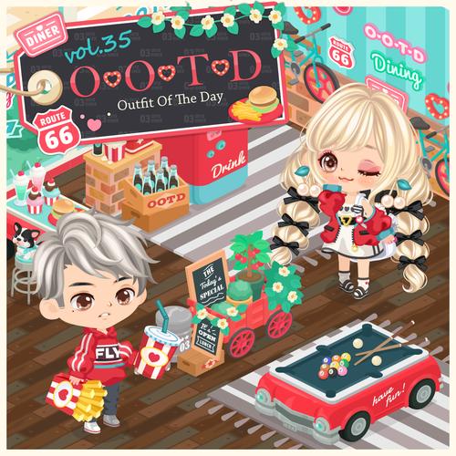 20190410_sns_OOTD35_horimoto