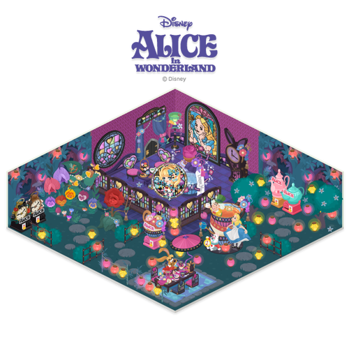 alice3_notice