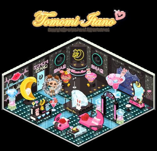 140716_itano-tomomi_2_notice