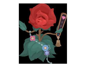 alice_rose